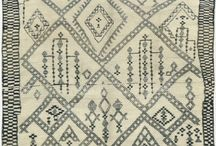 symbols and patterns / by Marylene Lynx