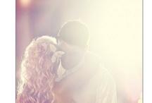 Wedding Ideas / by Kenya Agarwal
