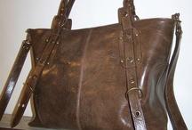 Handbag Heaven / by Karen Kiehle