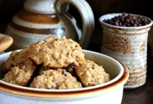 Cookies / by allison lander