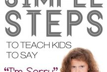 { Teaching Your Tot } / by Club MomMe