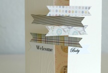 send it ::cards & envelopes:: / by Entwined Blog