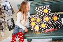 Vacation / by Aysha, Ind. Director With Thirty One Gifts Osten