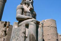 Egypt / by InsureMyTrip