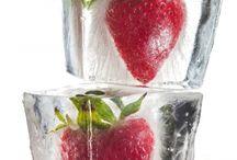 Fruit Display / by Belinda Ramsey