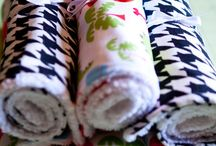 Baby crafts / by Suzanne McFadden