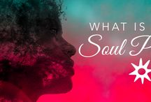 """What is your Soul Purpose  / I absolutely love the phrase """"Soul Purpose"""" and the response it inspires in people. From the very beginning I wanted to ask everyone I came in contact with, what is your Soul Purpose? I wanted to understand what inspires, what we dream about, what we envision for ourselves and our families, what motivates us to get out of bed in the mornings, what we long for and why we believe we are here on this earth. / by Soul Purpose"""