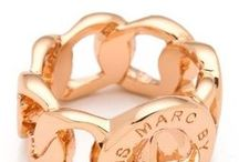just Ring  / by Fashionlistically Speaking