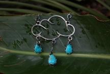 jewelry / by Airam Velarde