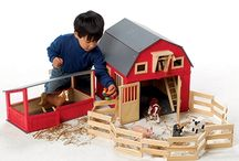 Holiday 2013 Favorites / by Creative Kidstuff