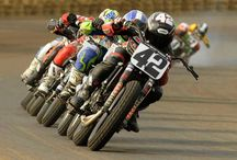 Racing / Racing cars, motorcycles, rallying, drivers, riders, tracks etc / by Clive Temple