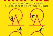 Books  / by Kasia Borysionek