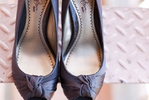 clothes/shoes i like / by Kate Graham