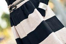 Fashion!!! <3 / by Tara Constantine