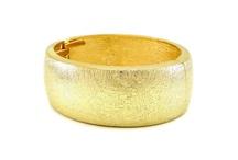 Gold / by University of Louisiana at Monroe