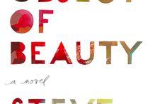 Books Worth Reading / by Sora Kim