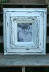 Frames by Lauren Dunn / by Lauren Dunn
