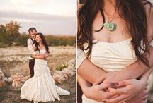 Wedding Ideas / by Jason Pressly