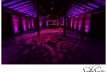 Dream wedding venues / by Devoted To You