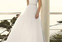 Jenna Brooke's wedding / by Natalie Elliott