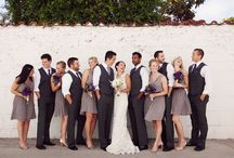 Wedding photography inspiration / by Corina Fiore