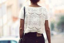 Summervibes  / by Styleloverz