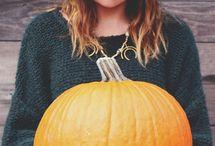 Sweater Weather / by Jessica Ciesielski
