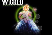 Broadway addiction / by Deborah Presnar