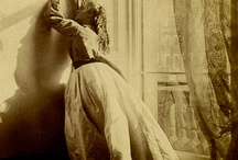 19th Century Photography / by Angie George