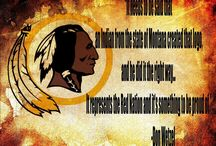 The Native Voice / by HTTR4LIFE