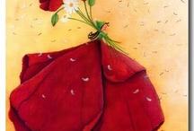 For Dear Little Wrinkle / For Dear Little Wrinkle / by Zenarooke Rooke