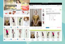 Add-ons for PrestaShop v1.6 / Themes and Modules for PrestaShop v1.6 / by BitSHOK