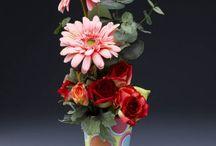 Teacher Appreciation Gifts / by CraftsnCoffee