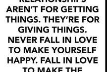 Quotes / by Kayli Brookbank