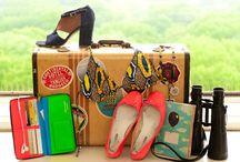 accessories galore / by Anna Stock-Matthews