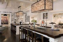 Home Decor / by Mindi Sheets Brincefield