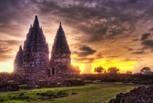 Indonesia / from Trey Ratcliff at http://www.StuckInCustoms.com  / by Trey Ratcliff