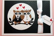 Bridal-Anniversary / by Bonnie Estkowski