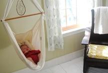 Kid/baby stuff / by Jazzy