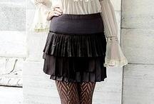 My Style / by Elizabeth
