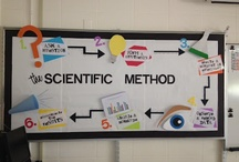 Science!  / by Courtney Sumner