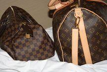Monica handbags / by monica RAMOS
