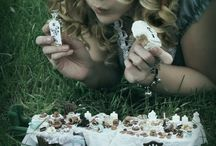 Minatures / by Tammy Carroll