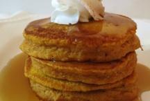 Crazy Cookin-Breakfast / by Melissa Warner