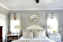 Home Decor  / by Wendy Gaines