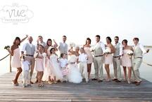 Photography- wedding / by Barb Ellis-Danford