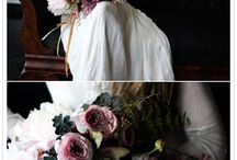 Wedding / by Lee Piper