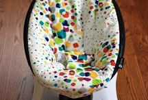 Baby Gear / by Baby & Children's Product News Magazine