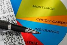 2014 Financial Resolutions / by Credit Union Student Loans