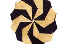 origami / by Diana Martínez